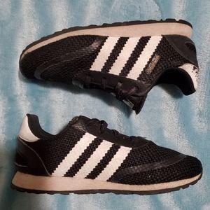 Adidas n-5923 sneakers